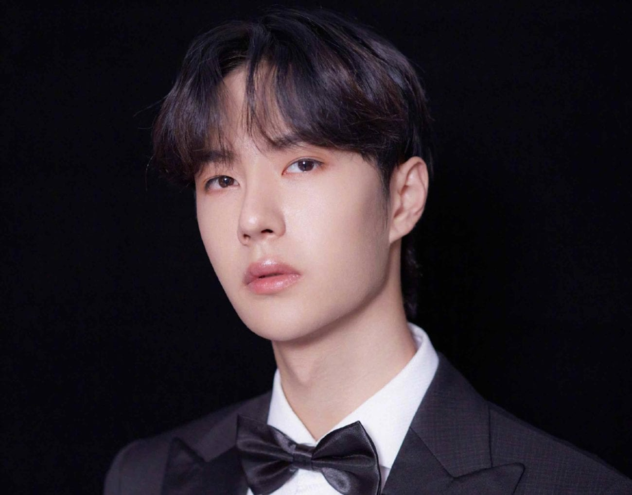 If you're new to the Wang Yibo train, welcome aboard and enjoy your ride. Let's get you acquainted with your newfound love of Wang Yibo.