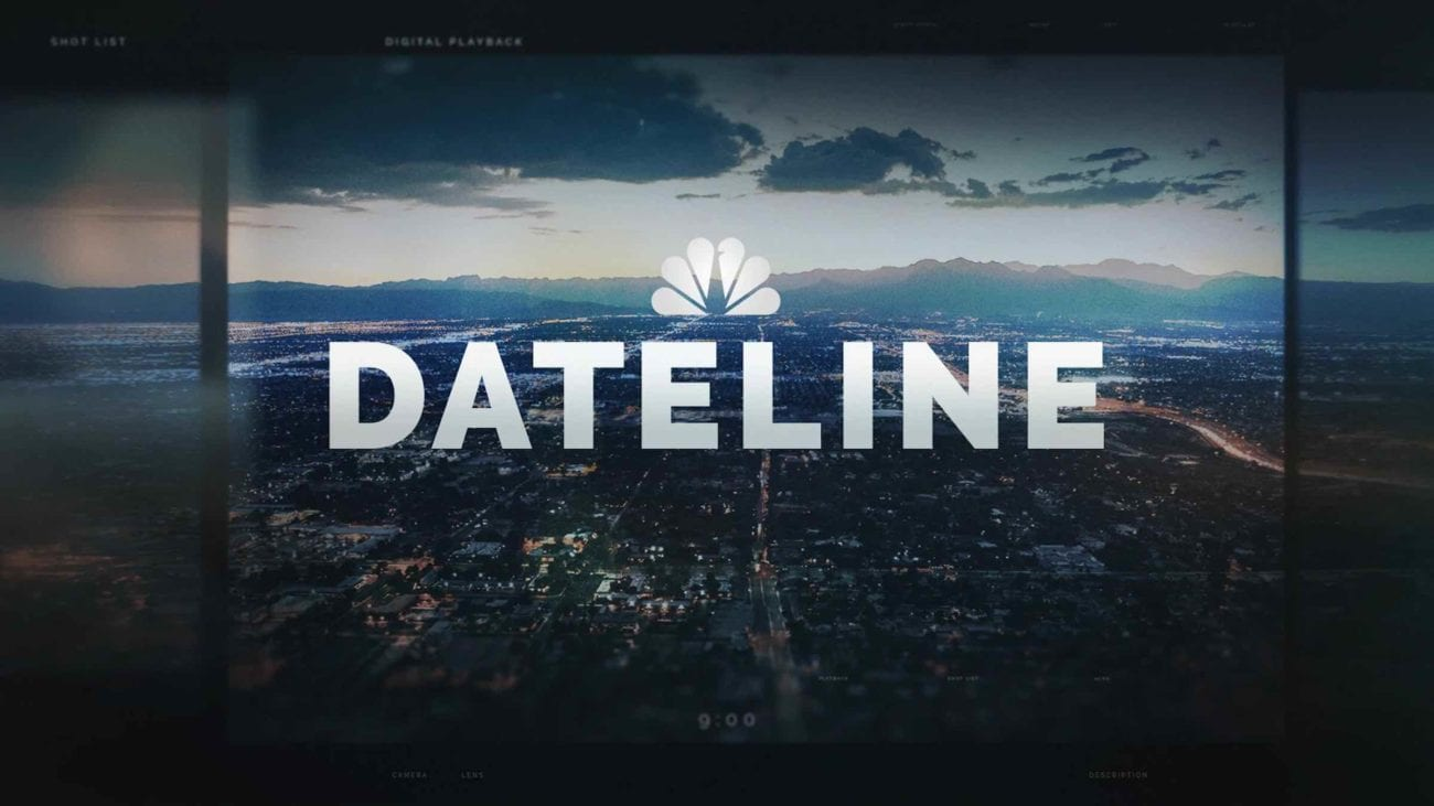 """Stealing Paradise"" is the 'Dateline' episode that takes on the crimes of William Dathan Holbert (""Wild Bill"" Cortez). Here's what we know."