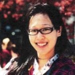 For those amateur sleuths that love to hear us talk about true crime on Film Daily, here's what we know about the death of Elisa Lam.