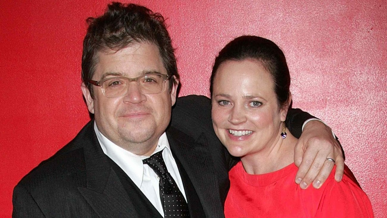 There was one name associated with the case of the Golden State Killer: Michelle McNamara. Here's her tragic legacy and impact beyond the grave.