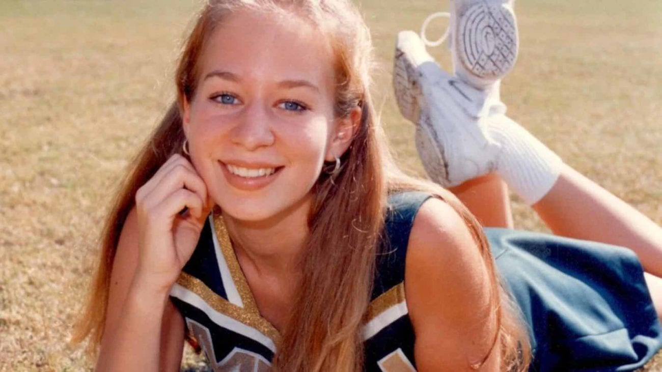Eighteen-year-old Natalee Holloway was at the prime of her life before her disappearance. Here's everything we know about Holloway's tragic vanishing.