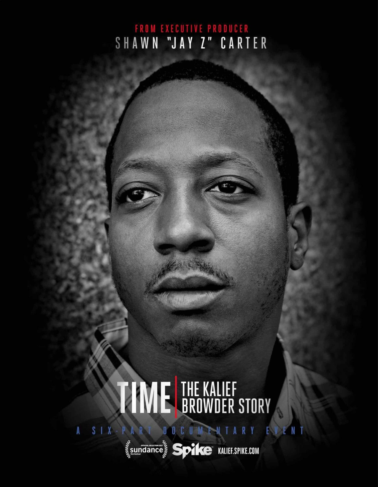 'The Kalief Browder Story' documents the insane reality of how a young man died because of a backpack. Here's what you need to know.