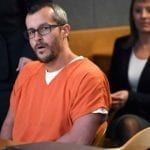 Why did murderer Chris Watts kill his pregnant wife? Here's everything we know about Chris Watts and the tragic true crime story.