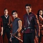 If you haven't hopped on the 'Into the Badlands' trend yet, you need to as the series is streaming on Netflix. Here's why we want season 4.