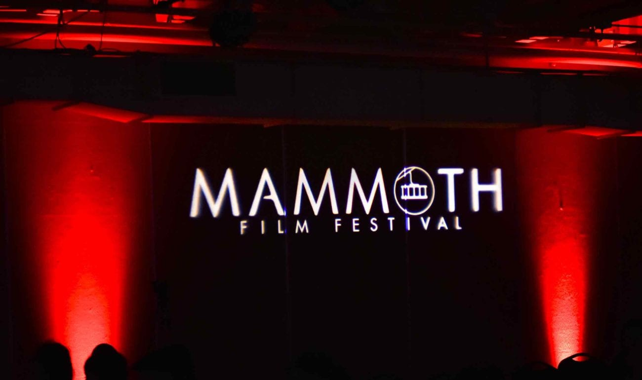 There's a little bit for everyone to enjoy at the Mammoth Film Festival. Here's the rundown of what you want to catch downtown at Minaret Cinemas.