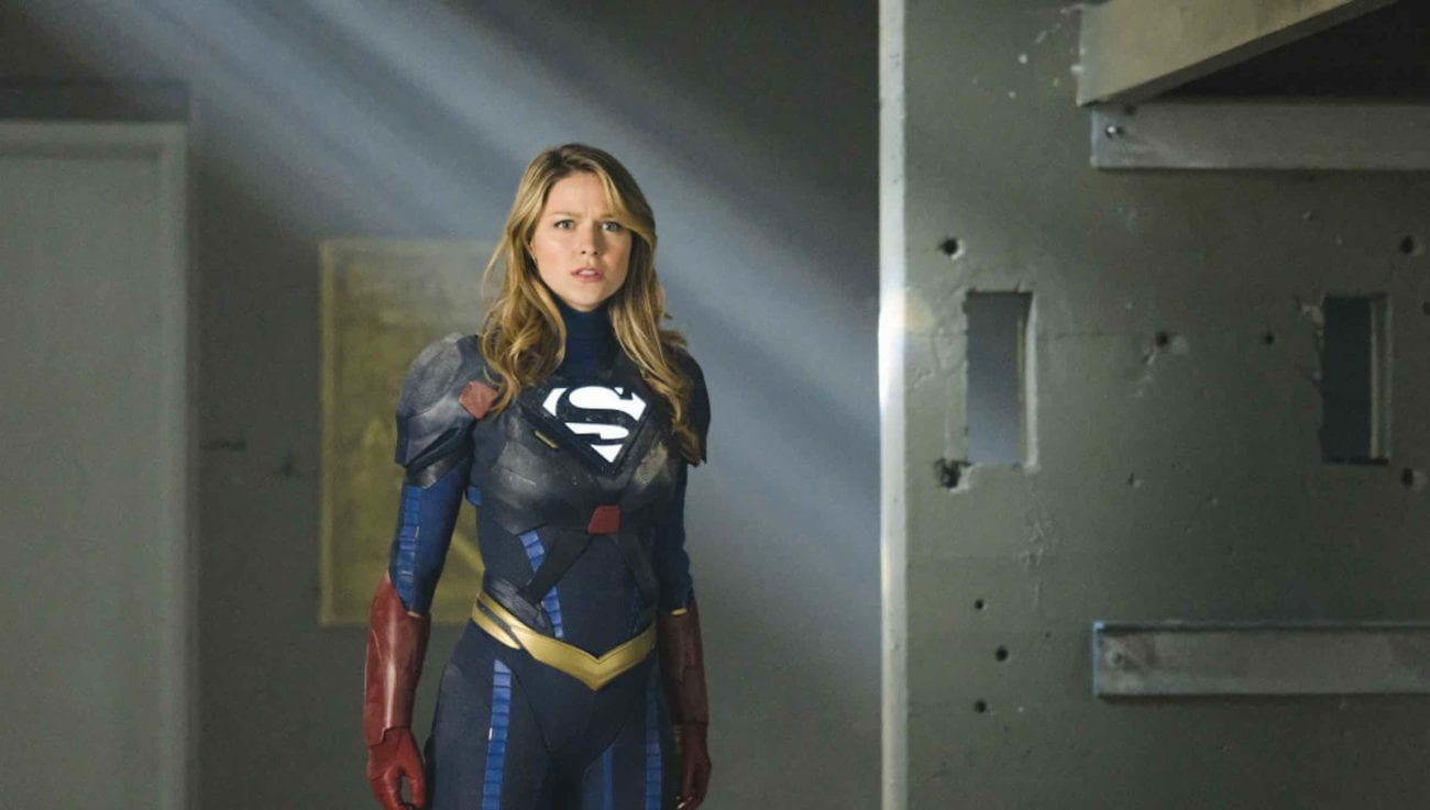 Here's why we think that 'Supergirl' should go the route of 'Crazy Ex-Girlfriend' and have Kara remain single in season 5.