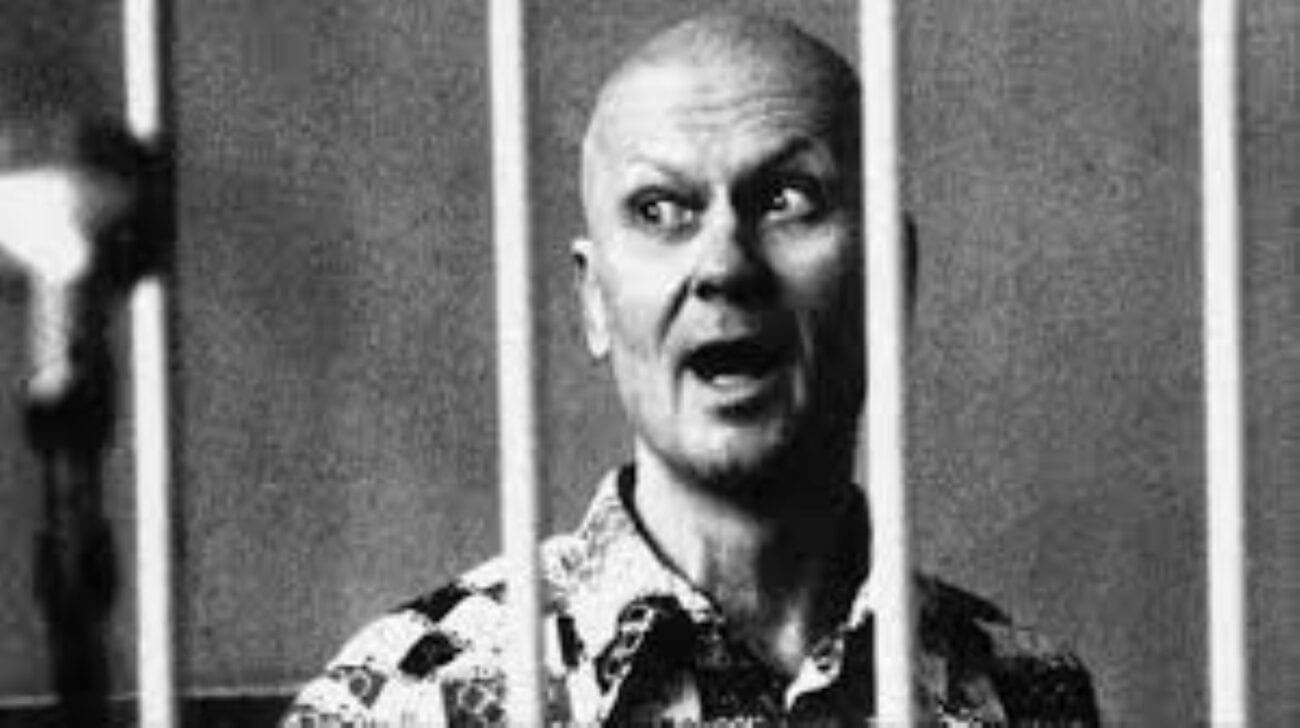 """By the end of his reign of terror Andrei Chikatilo had killed over 50 people and was named """"Butcher of Rostov"""". Here's what we know."""