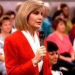 Desperate for an uptick in ratings, 'The Jenny Jones Show' went the 'Jerry Springer' route with personal confessions. But one confession led to death.