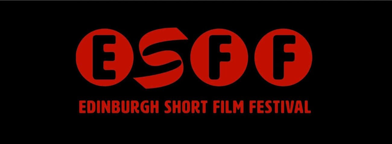 For ten years, the Edinburgh Short Film Festival has been showcasing the best shorts of filmmakers around the world. Here's what we know.