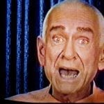 Living a nomadic lifestyle, the cult Heaven's Gate was led by Marshall Applewhite. Here's what led to the tragic mass suicide.
