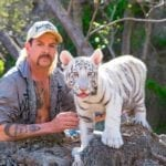 With the world around us going crazy, Netflix really lucked out releasing 'Tiger King' during quarantine. Here's what we know about the new episode.