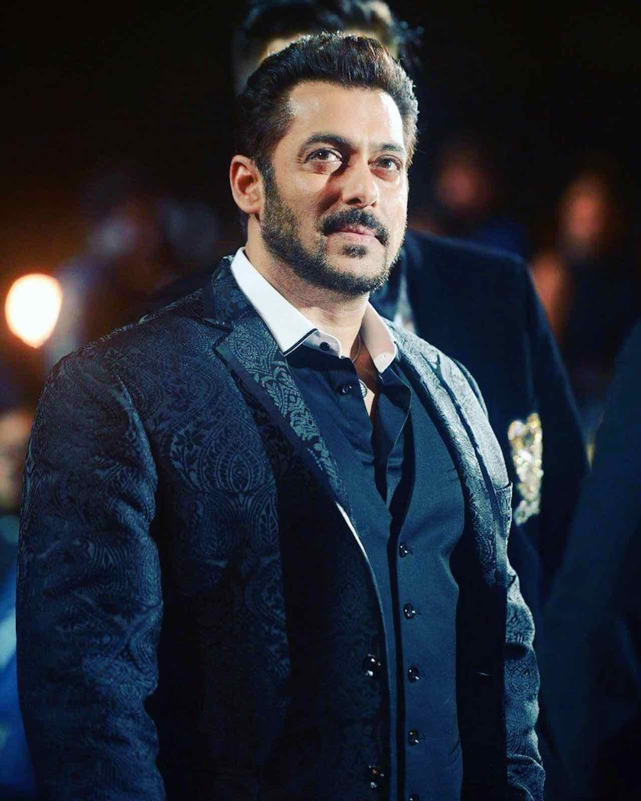 Abdul Rashid Salim Salman Khan is one of the most popular celebrities in both Bollywood and the world. Here's what we know about the strange case.