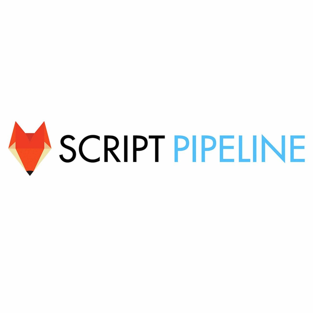 Connections are the game in the media industry. Script Pipeline is the perfect competition for newcomers. Here's why you should enter.
