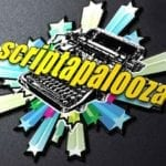 Scriptapalooza is the perfect screenwriting prize this quarantine. Here's a brief list of why this is the competition for you.