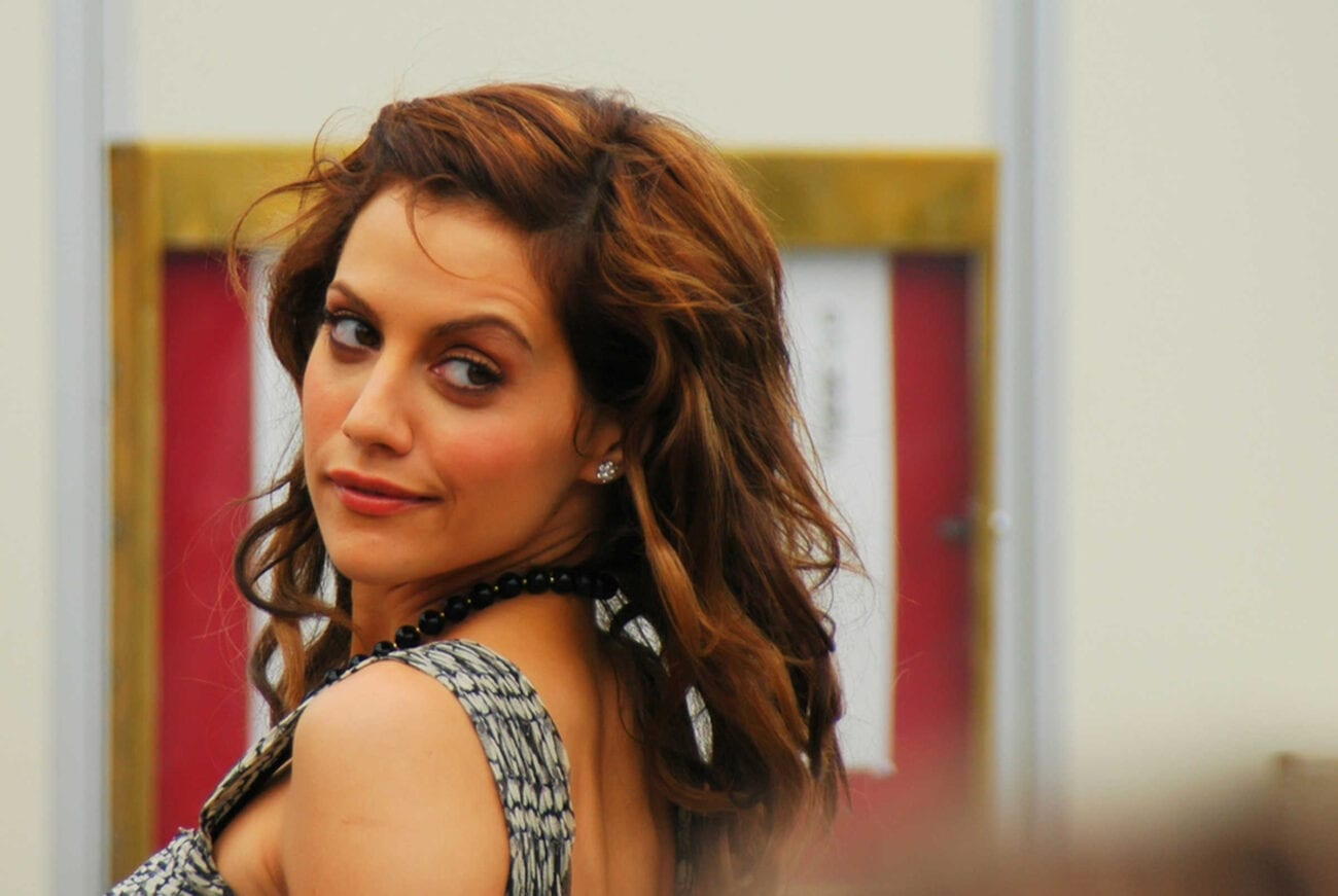 Brittany Murphy, quirky Hollywood sweetheart and celebrity was found unconscious and tragically passed away. Here's why this death is rather suspicious.