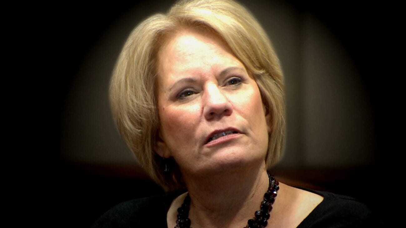 If you're even a casual fan of Dateline on NBC, you're well versed in the story of Pam Hupp. Here's what we know about 'The Thing About Pam'.