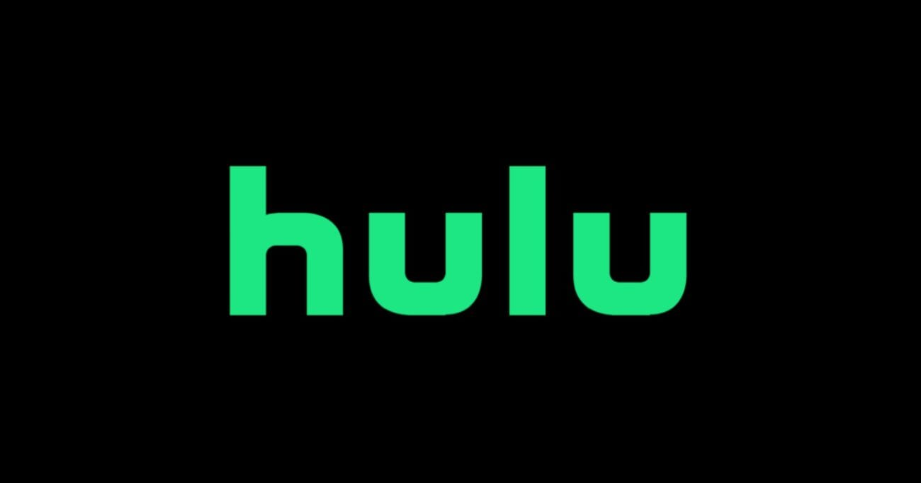 With a Hulu free trial, you only have a limited amount of time to binge to your heart's content. So here's the best shows to spend your days on.