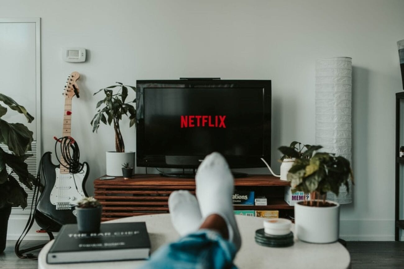 Netflix password sharing is a big deal to many people, but apparently it is to Netflix too. Before they cut the cord on your access, find out what to do.