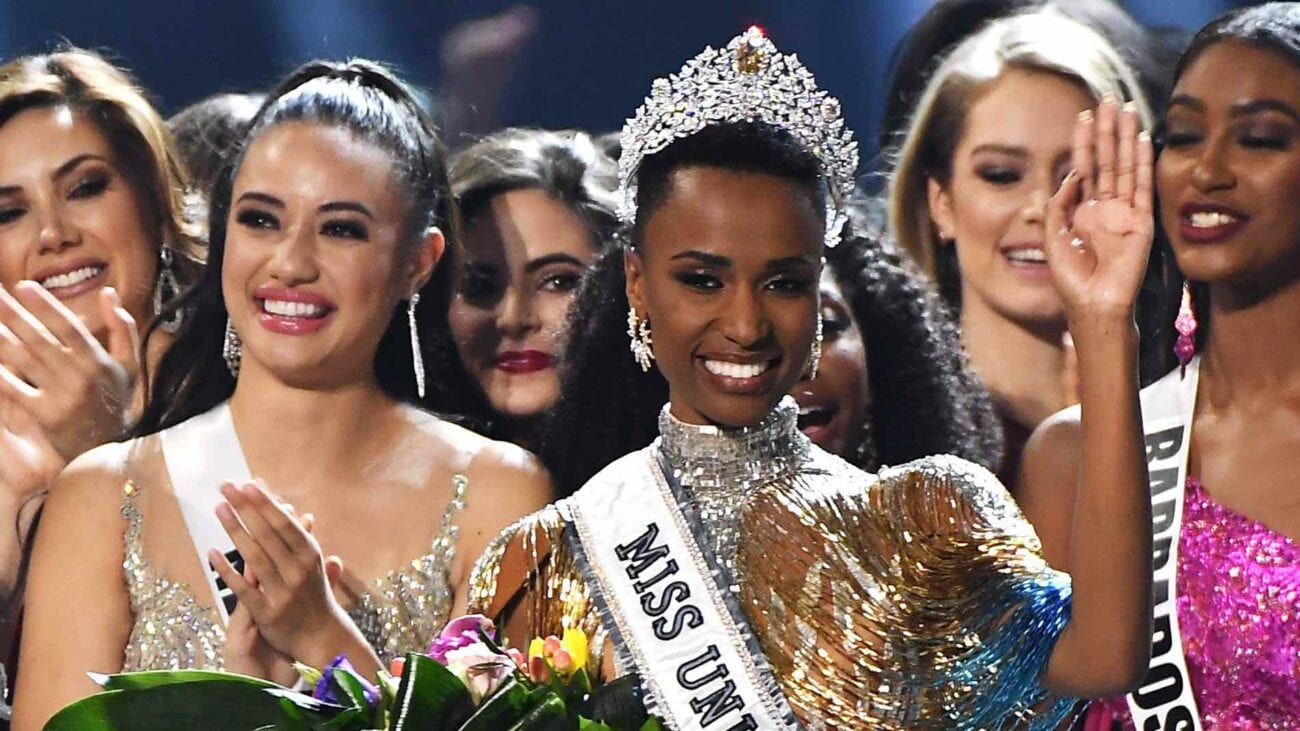 Participants of the various beauty pageants around the globe speak of how they are proud to have participated. Here's what we know about pageant hopping.
