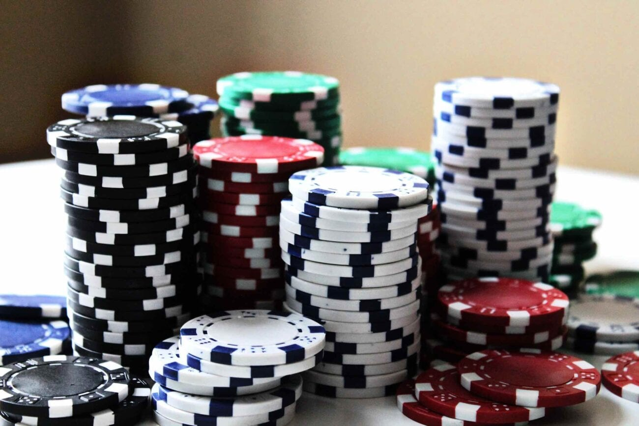 Definitely check out some casino reviews if you plan on taking a risk of gambling! In the meantime, enjoy these casino movies to get you in the mood.