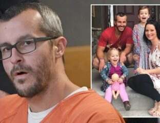 If you follow the news or love true crime, then chances are that you've heard of the story of Chris Watts. Here's the latest update on the case.