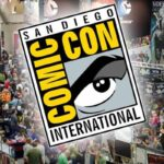 Missing Comic Con 2020? Here are the best online conventions to get excited about while stuck inside this Summer.