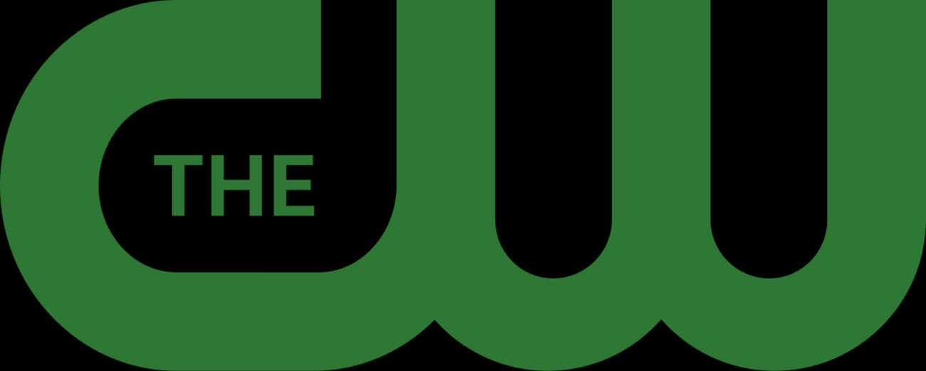 Coronavirus has taken its toll on the entertainment industry, and the fall 2020 TV schedule shows. See when your favs like 'Riverdale' will return on CW.