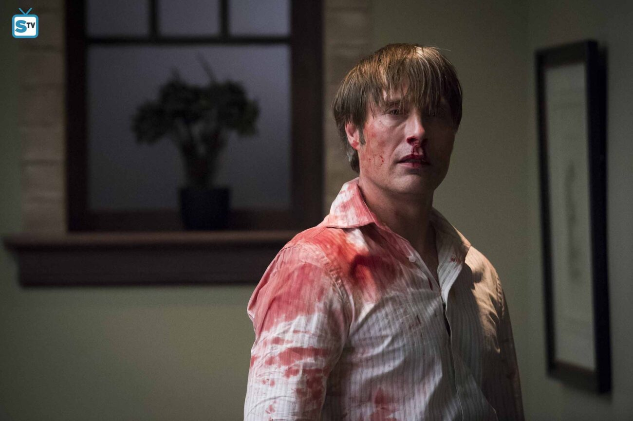 Any fan of 'Hannibal' can tell you about the show that was cancelled at its prime. Now that it's getting put on Netflix, it's time to revisit the classic.