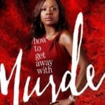 Like most Shondaland shows, 'How to Get Away with Murder' was a golden gem when it began back in 2014. Here's what we think of season 6.