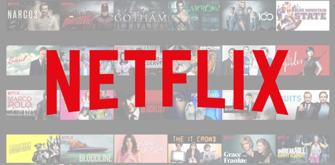 This summer is definitely going to look different, but Netflix is still dropping hits for you to binge. Check out these new Netflix shows next month.