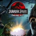 Naturally, we had high hopes for the Jurassic Park Slot by Microgaming's QuickFire. We weren't disappointed either! Here's why.