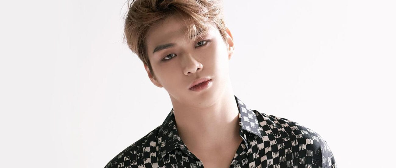 Kang Daniel has already had a fairly prolific career for his age as a K-pop star. Daniel is making a comeback and this is why you should pay attention.