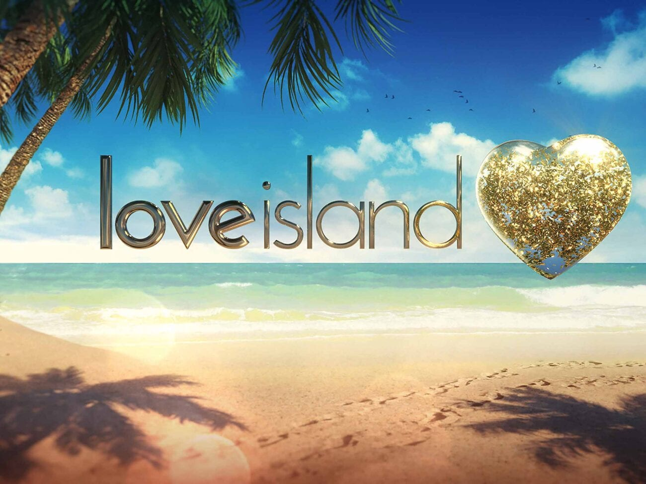 'Love Island USA' season two has officially been delayed. We've compiled some fan favorite cast moments of season one.