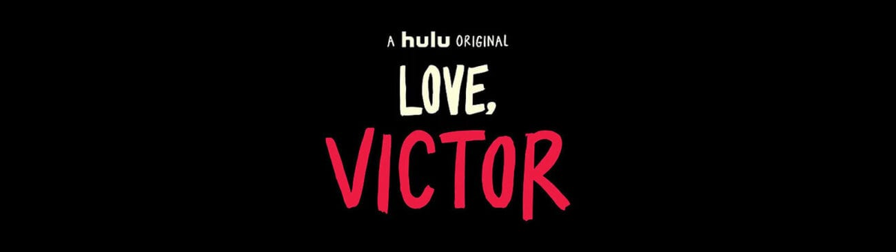 The first season of 'Love, Victor' is scheduled to premiere on June 19, 2020. Here's everything you need to know about 'Love, Victor'.