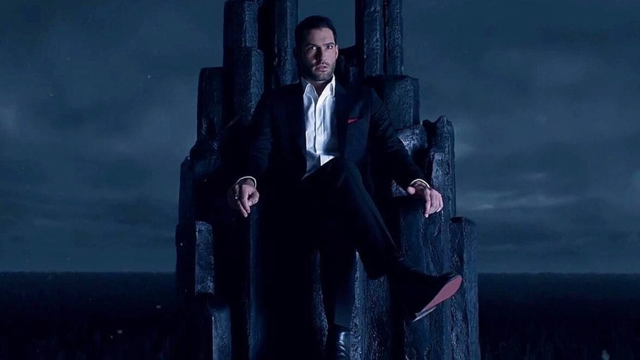 Fans have been waiting since May 2019 to see 'Lucifer' return to Netflix with its long-awaited fifth season. Here's what we know about its return.