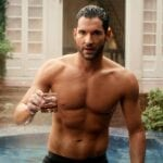 For the past four seasons, Tom Ellis has made the role of Lucifer Morningstar his own. Here are some hilarious 'Lucifer' memes.