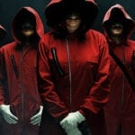 Can't get enough of 'Money Heist'? Still, thinking about season 4? Indulge your obsession with some 'Money Heist' season 4 memes.