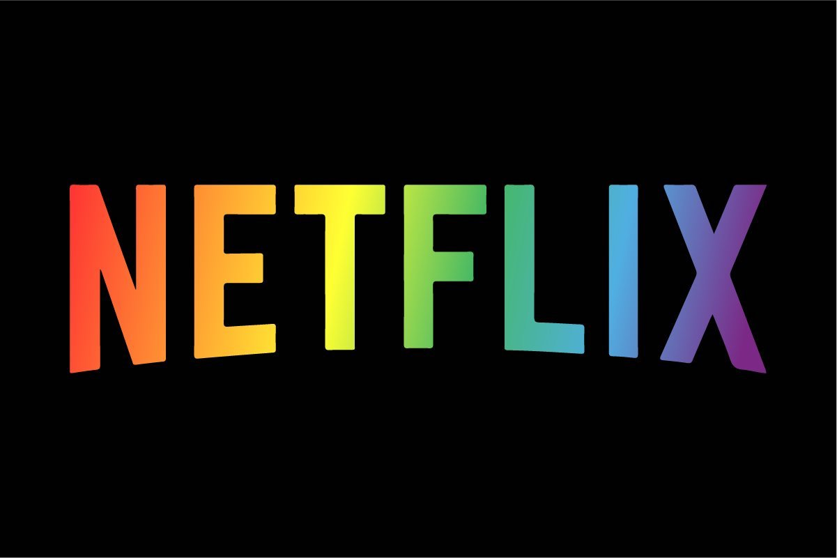 Let's face it, movies have a tendency to be rather heteronormative. Here are the best gay movies to watch on Netflix now.