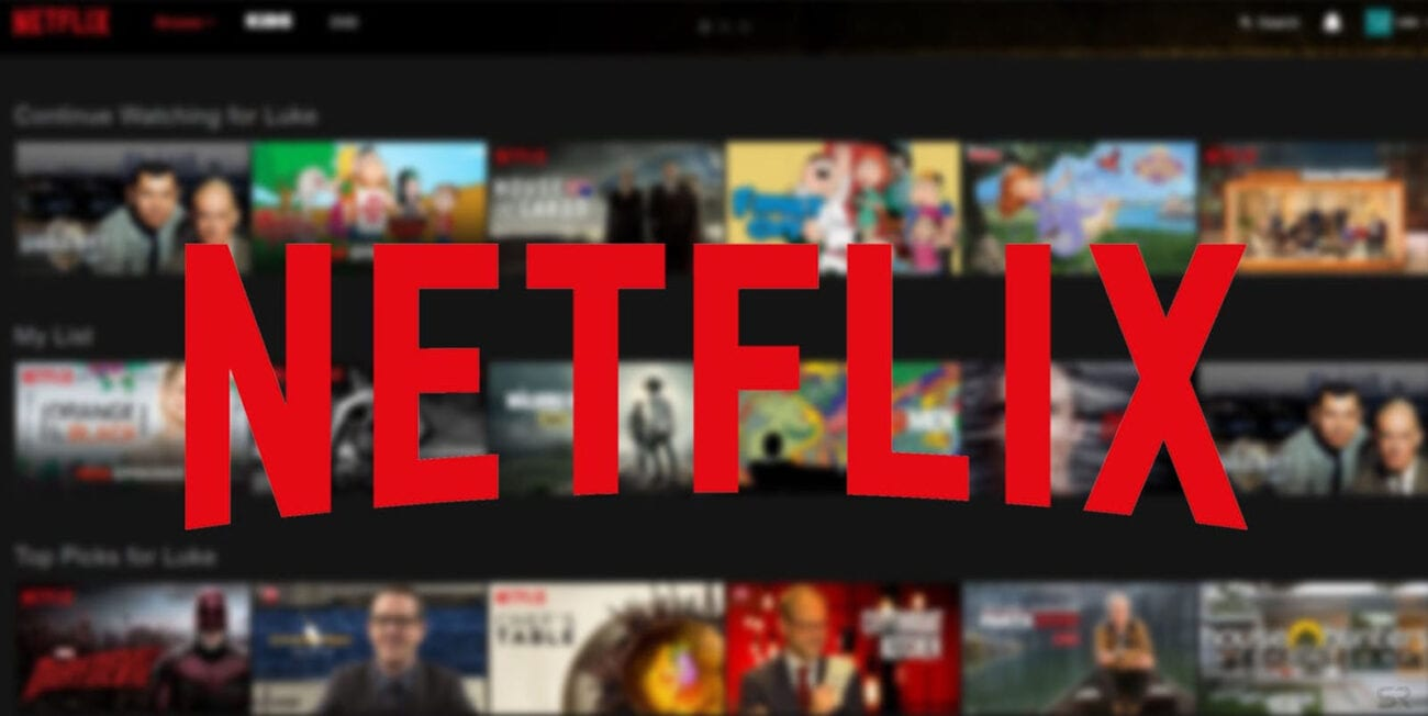 Are you in need of a good wetworks session today? Here are some of the best Netflix movies that churn the emotions out of even the most stoic moviegoer.