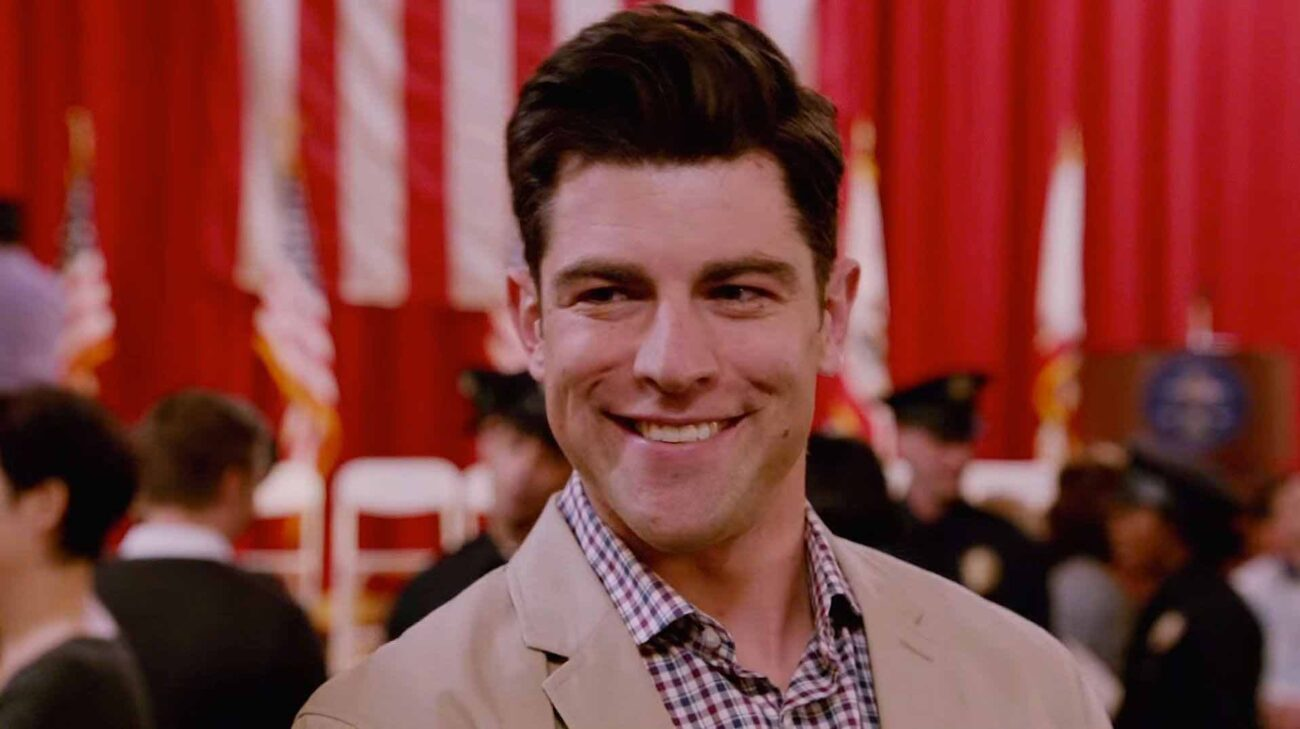 While a lot of people liked 'New Girl', many were turned off by one character in particular: Schmidt. Here are his worst quotes from 'New Girl'.