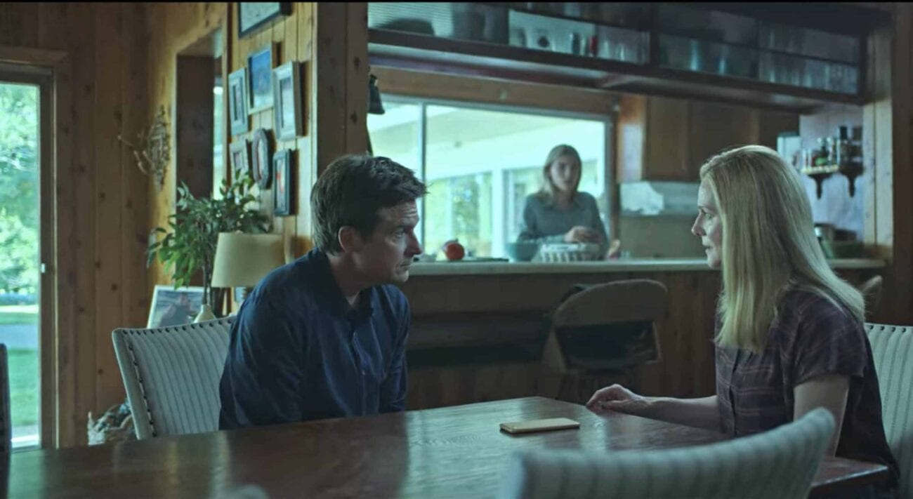 Netflix's 'Ozark' S3 is so full to the gills, viewers have to wonder if it's all too much. Here's what made this season a little less stellar.