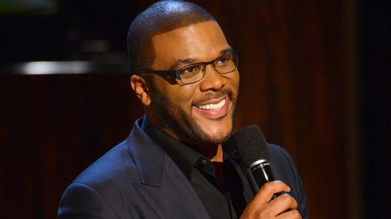 Tyler Perry is a prolific filmmaker. We've undertaken the task of ranking Tyler Perry's movies, just the movies. Here they are.