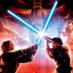 Any 'Star Wars' fan knows the canon has changed over the years. With 'The Clone Wars' coming back for season 7, it's messed with 'Revenge of the Sith'.
