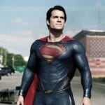 Henry Cavill is one of the internet's big crushes these days. Henry Cavill may come back to the DC universe as Superman! Here's what we know.