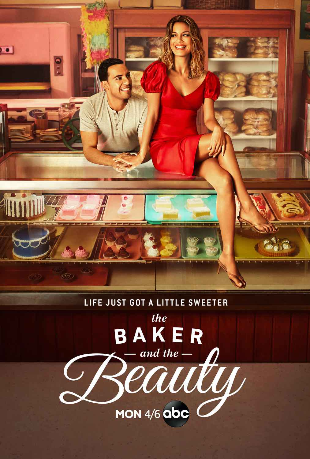 'The Baker and the Beauty' stands out because it does the rom-com well for a television series. Here are more reasons to watch.