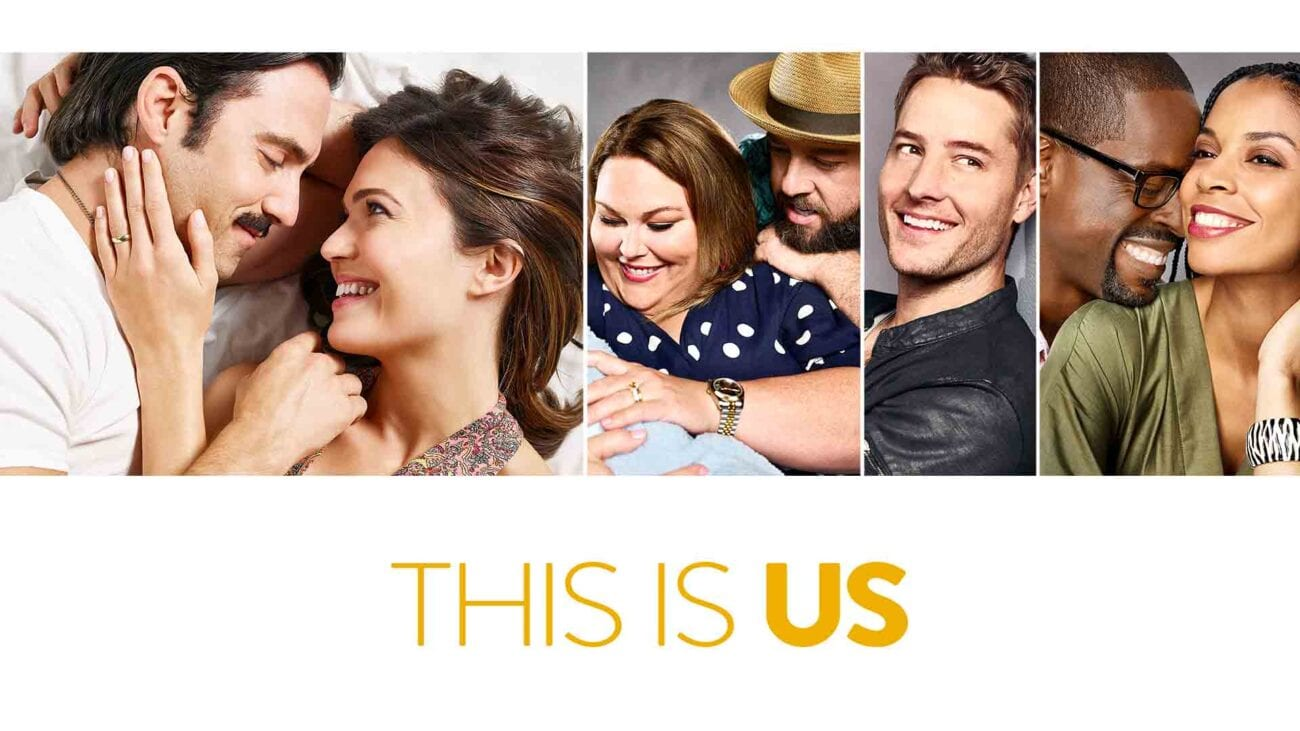 Break out the tissues: we're tackling 'This is Us' episodes. Here are some of our favorite moments from 'This is Us' that highlight these lessons.