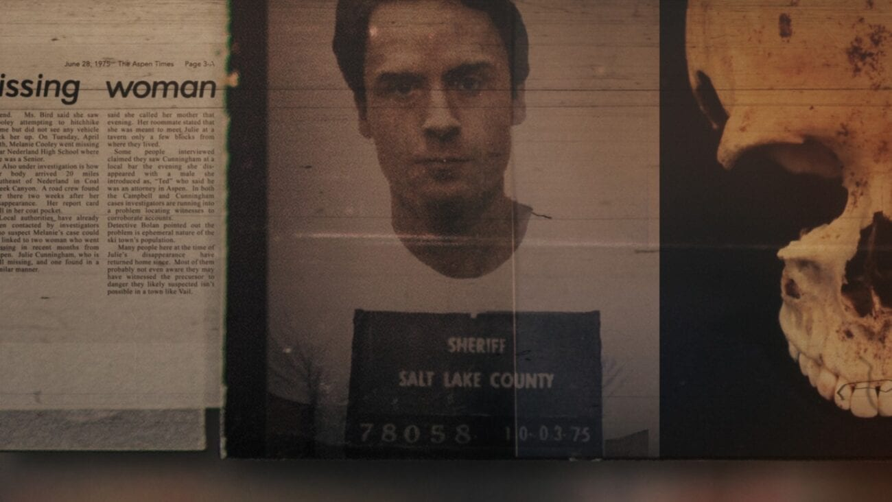Killers, disappearances, and cold cases – true crime aficionados can never truly get enough. Here are the best true crime documentaries on Netflix now.