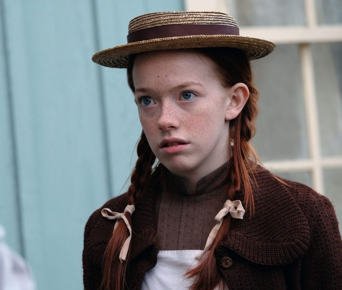 'Anne with an E' was a show which warmed the hearts of many, many people. Here's why we want the cast to return and how to make it happen.
