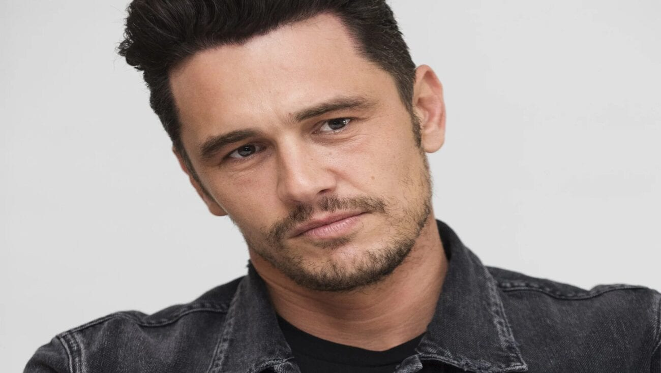 At the time of the accusations, James Franco's net worth was estimated at $30 million. Here's how and why this could all change for James Franco.