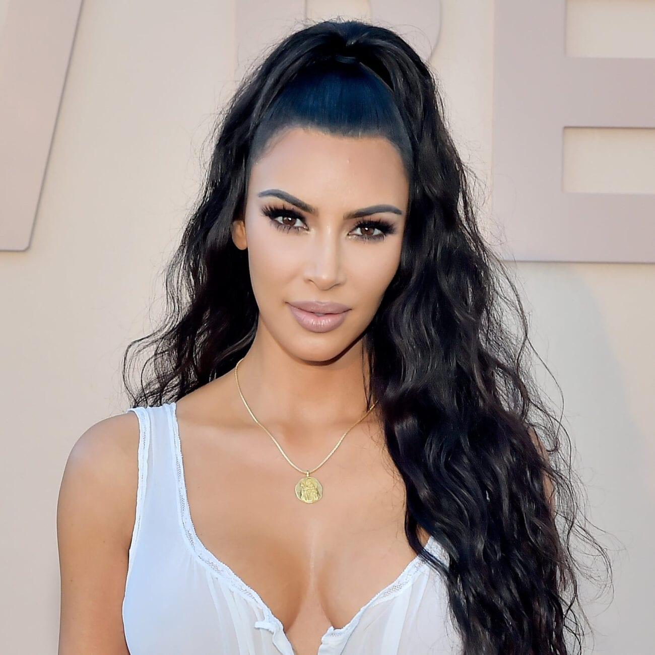 It was recently announced Kim Kardashian West has solidified a deal with Spotify for a podcast about prison reform. Here's what we know.